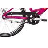 Vermont Lola 24 - Vélo enfant - rose